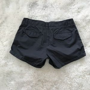 Nike Shorts - Nike Chino Cuff Shorts